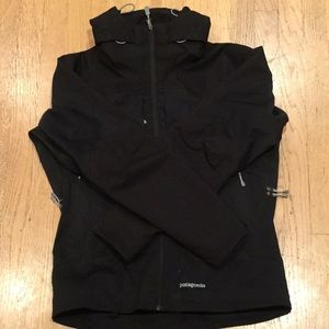 Storm Ready Patagonia Ski jacket, women's Medium